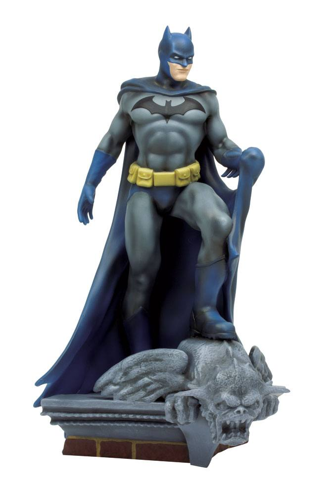 DC Super Hero Collection statuette MEGA Batman Special 35 cm