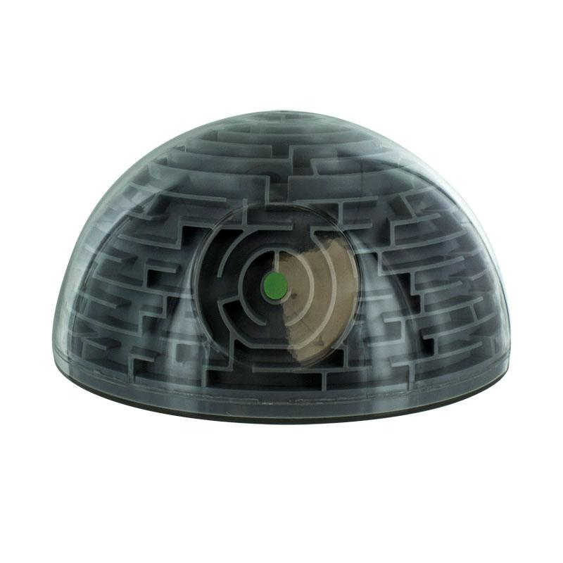 Star Wars jeu de labyrinthe Maze Death Star