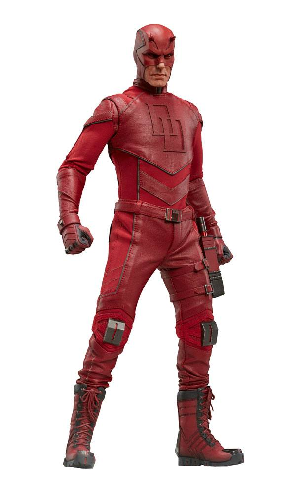 Marvel Comics figurine 1/6 Daredevil 30 cm