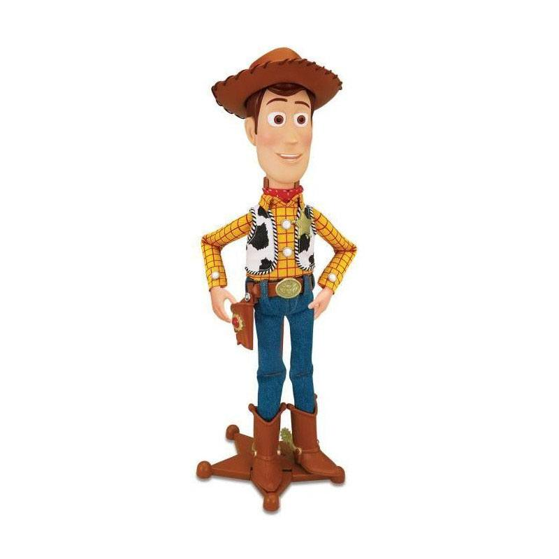 Toy Story figurine Signature Collection Woody 40 cm *ALLEMANDE*