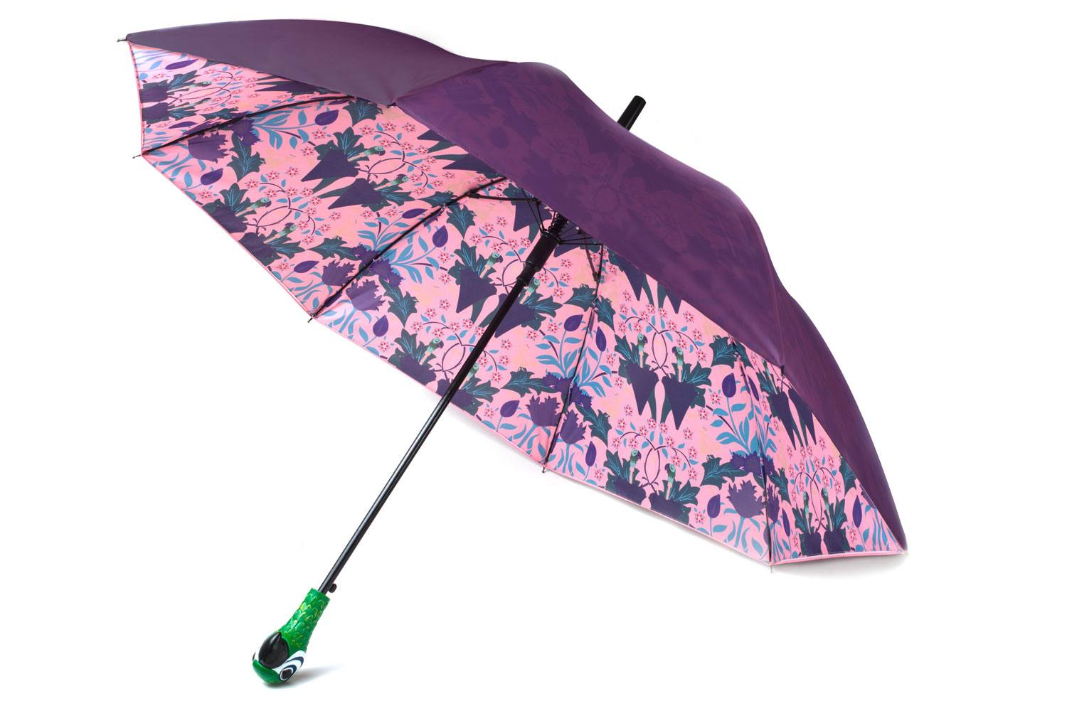Disney parapluie AOP (Mary Poppins)