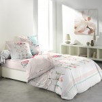 Housse de couette 6 pieces Collection Attrape-reves Machupicchu
