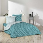 Housse de couette Collection Yokos