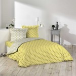 Housse de couette Collection Adellie