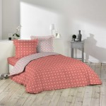 Housse de couette Collection Galise