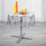 Nappe cristal Collection Felicitys
