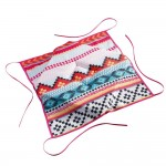 Coussin Galette de chaise Collection Waxys