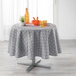 Nappe ronde Collection Victory