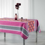Nappe polyester Collection Amarella