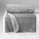 Plaid Couverture Collection Flanelle Sweden