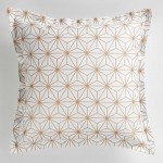 Housse de coussin Collection Mindy