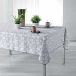 Nappe polyester Collection Valina