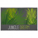 Tapis Multi-usage Modele Jungle Dream