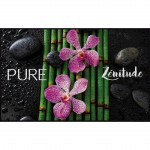 Tapis Multi-usage Modele Pure Zenitude