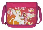 MIA AND ME Sac besace 30 cm