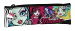 MONSTER HIGH Trousse 20 cm all stars