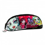 MONSTER HIGH Trousse All Stars IV