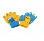 ADVENTURE TIME Gants enfant