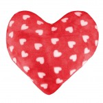 Coussin Coeur Collection Sweet Lovely
