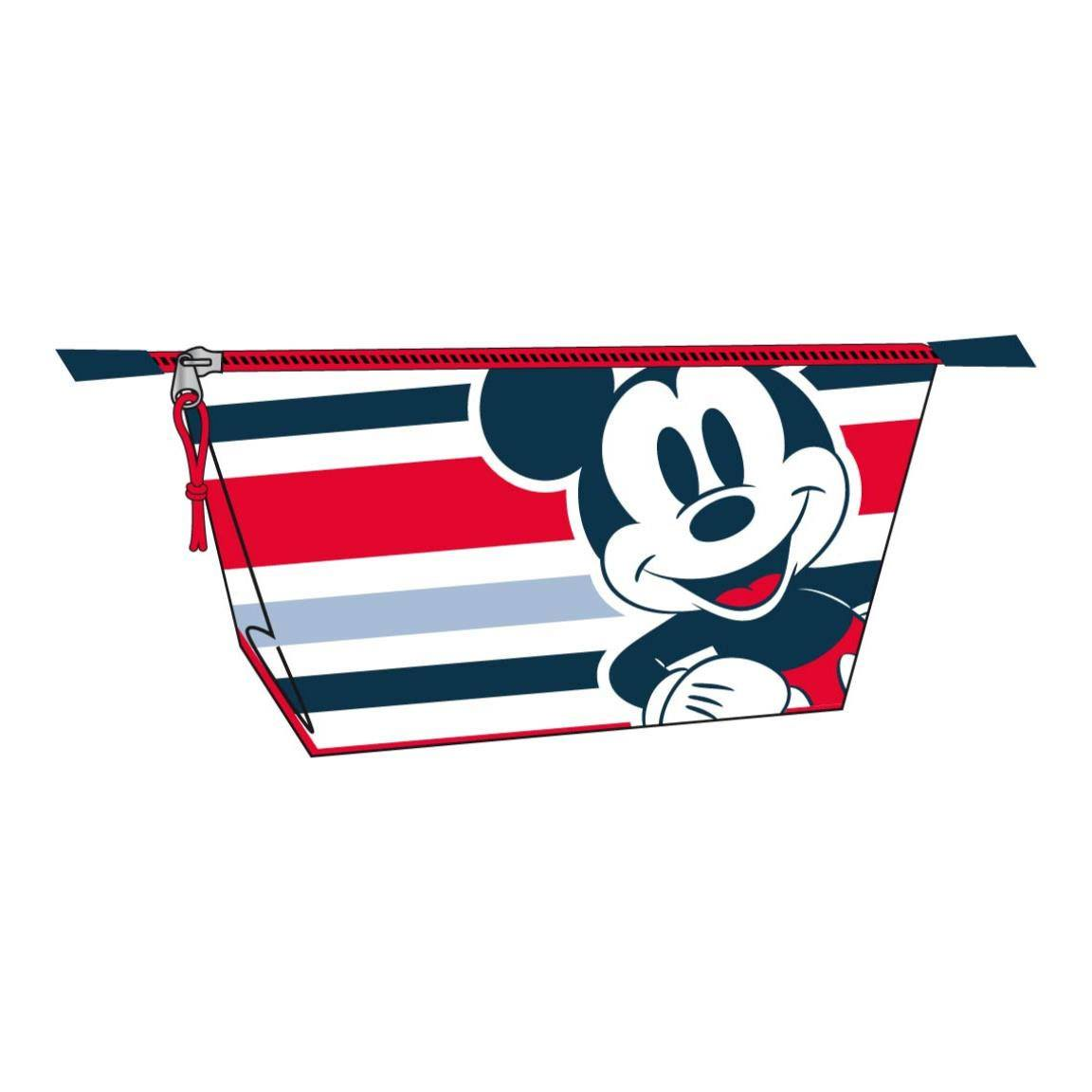 Disney trousse de toilette Mickey