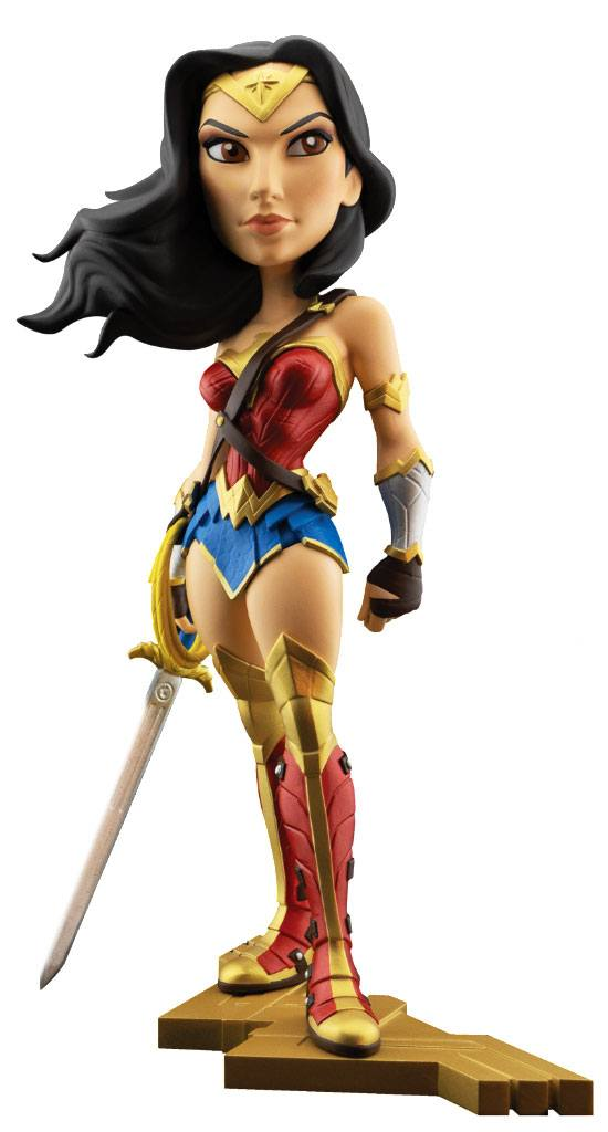 DC Comics figurine Gal Gadot as Wonder Woman 20 cm