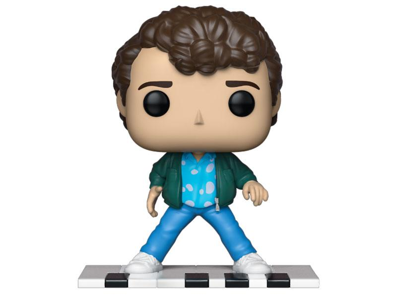 Big POP! Movies Vinyl figurine Josh with Piano Outfit 9 cm