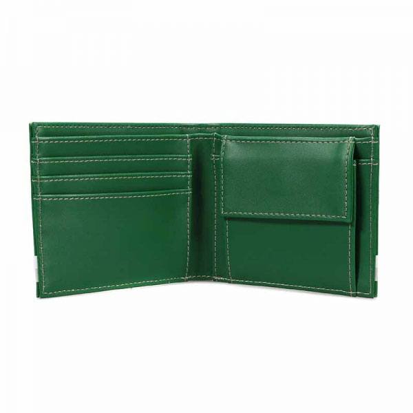 Harry Potter porte-monnaie S for Slytherin