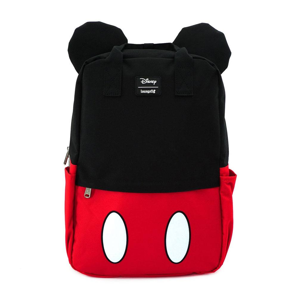 Disney by Loungefly sac à dos Mickey Mouse Cosplay