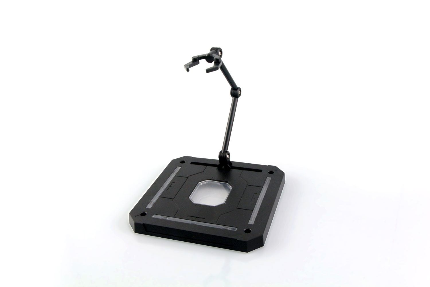X-Board Figure Stand socle pour figurines