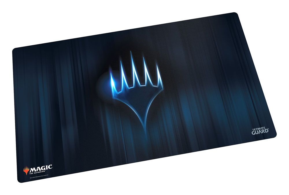 Magic the Gathering Play-Mat Planeswalker 61 x 35 cm