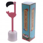 Abattant WC - Brosse WC