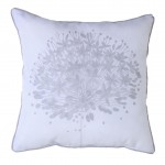 Coussin Passepoil Collection Fleur Galyas