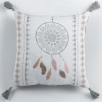 Coussin Collection Attrape-reves Indilla