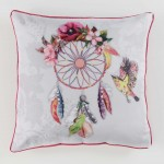 Coussin Collection Attrape reves Bohemia