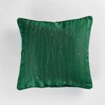 Coussin Passepoil Collection Filliane