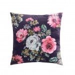 Coussin déhoussable Collection Flowers