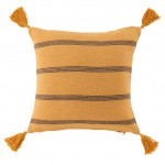 Coussin Jacquard Collection Jakadi