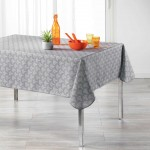 Nappe rectangle Collection Victorie