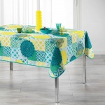 Nappe polyester Collection Flamenco