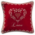 Coussin Collection Home Love