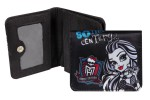 MONSTER HIG porte-monnaie I am Monster High