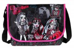 MONSTER HIGH Sac à bandoulière I am Monster High