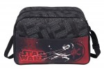 STAR WARS sac de sport Darth Vader