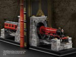 HARRY POTTER Serre-livres Hogwarts Express 19 cm