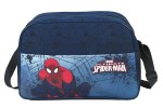 SPIDERMAN Sac de sport Ultimate Spider-Man