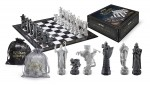 HARRY POTTER Jeu d´échecs Wizards Chess