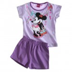 MINNIE Pyjama short